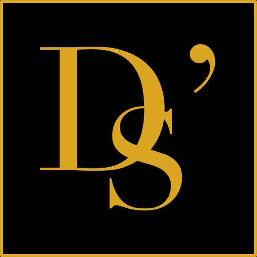 D'Alice Service & Sales